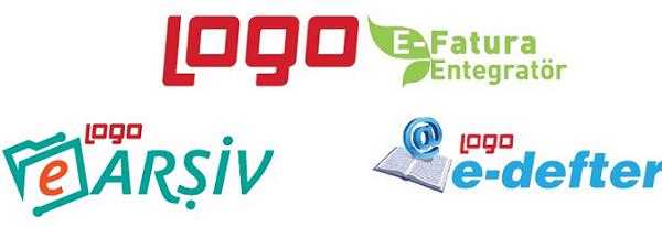 eLogoLogolar