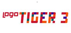 logo-tiger-3