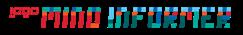 logo_mind_informer-01